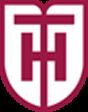 haileybury-turnford-crest