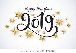 Happy 2019 >> Happy New Year 2019 Haileybury Turnford